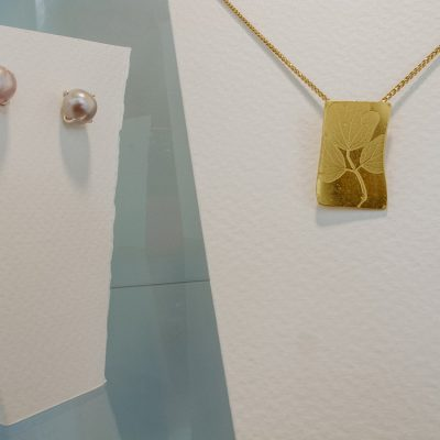Marianne Brown Jewellery